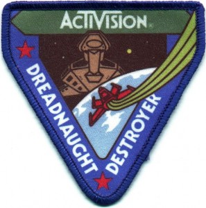 dreadnaught-patch