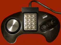 inty_gamepad_disc_left