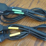 Inty2_adapters_02R
