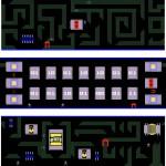 maze-a-tron-five-mazes